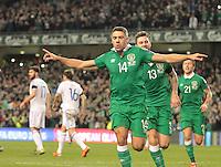 UEFA 2016 European Championship Qualifing Playoff