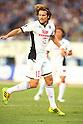 J1 2014 - Gamba Osaka 2-0 Cerezo Osaka