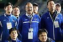 American Football: Rice Bowl - Fujitsu Frontiers 38-14 Kansei Gakuin University Fighters