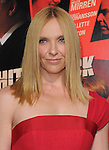 Toni Collette attends the Fox Searchlight Premiere of Hitchcock held at The Academy of Motion Pictures,Arts & Sciences in Beverly Hills, California on November 20,2012                                                                               © 2012 DVS / Hollywood Press Agency