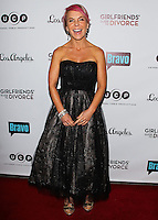 LOS ANGELES, CA, USA - NOVEMBER 18: Marti Noxon arrives at the Los Angeles Premiere Of Bravo's 'Girlfriends' Guide to Divorce' held at the Ace Hotel on November 18, 2014 in Los Angeles, California, United States. (Photo by Celebrity Monitor)