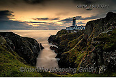 Tom Mackie, LANDSCAPES, LANDSCHAFTEN, PAISAJES, FOTO, photos,+County Donegal, EU, Eire, Europe, European, Fanad Head Lighthouse, Game of Thrones, Ireland, Irish, Tom Mackie, cliff, cliffs+, coast, coastal, coastline, coastlines, horizontal, horizontals, landscape, landscapes, nobody, tourist attraction,County Do+negal, EU, Eire, Europe, European, Fanad Head Lighthouse, Game of Thrones, Ireland, Irish, Tom Mackie, cliff, cliffs, coast,+coastal, coastline, coastlines, horizontal, horizontals, landscape, landscapes, nobody, tourist attraction+,GBTM190307-1,#L#, EVERYDAY ,Ireland