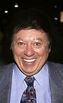 Marty Allen  (1922-2018)