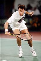 1992-Fernon Wibier