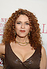 Bernadette Peters attend the New York Landmarks Conservancy's 22nd Living Landmarks Gala on November 5, 2015 at The Plaza Hotel in New York, New York. USA<br /> <br /> photo by Robin Platzer/Twin Images<br />  <br /> phone number 212-935-0770