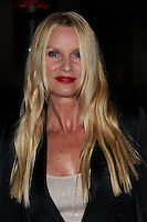 HOLLYWOOD, CA, USA - FEBRUARY 15: Nicollette Sheridan at The Annual Make-Up Artists And Hair Stylists Guild Awards held at the Paramount Theatre on February 15, 2014 in Hollywood, Los Angeles, California, United States. (Photo by Xavier Collin/Celebrity Monitor)