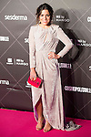 Paula Ordovas attends to the award ceremony of the VIII edition of the Cosmopolitan Awards at Ritz Hotel in Madrid, October 27, 2015.<br /> (ALTERPHOTOS/BorjaB.Hojas)