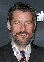 WEST HOLLYWOOD, CA, USA - AUGUST 23: James Tupper arrives at the 2014 Entertainment Weekly Pre-Emmy Party held at the Fig & Olive on August 23, 2014 in West Hollywood, California, United States. (Photo by Xavier Collin/Celebrity Monitor)