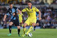 Wycombe Wanderers 2014/15