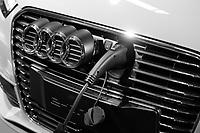 2016 01 ENV - SALON de l'AUTO