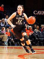 20120129_FSU_UVa ACC womens basketball NCAA