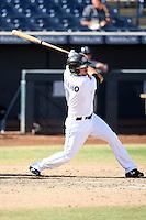 John Tolisano - Peoria Javelinas - 2010 Arizona Fall League.Photo by:  Bill Mitchell/Four Seam Images..