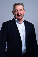John Monaghan. CentrePort board at Custom House in Wellington, New Zealand on Monday, 27 August 2019. Photo: Dave Lintott / lintottphoto.co.nz