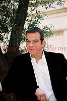 GAROU<br /> © CARPENTIER/ DALLE<br /> ParisContact us for Hi Res Images - Communiquez avec nous pouer les hautes résolutions.<br /> <br /> EDITORIAL USE ONLY - USAGE EDITORIAL UNIQUEMENT