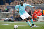 PSV Eindhoven's Jetro Willems during UEFA Champions League match. March 15,2016. (ALTERPHOTOS/Acero)