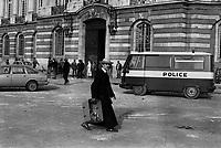 1985 - FRANCE