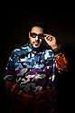 Badshah, Music, Aditya Prateek Singh, Bollywood
