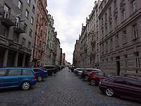 CITY_LOCATION_40971