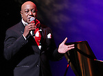 The James Stephens III Scholarship Foundation Gala w/ Peabo Bryson,Tommy Ford, Lorey Hayes 5-4-13