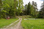 Snäckhamnsv 17