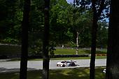 Pirelli World Challenge<br /> Grand Prix of Road America<br /> Road America, Elkhart Lake, WI USA<br /> Saturday 24 June 2017<br /> Ryan Eversley<br /> World Copyright: Richard Dole/LAT Images<br /> ref: Digital Image RD_USA_00155