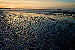 130115_Southport
