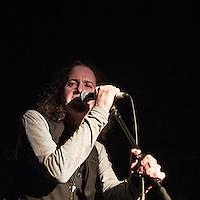 The Saints 2012.11.23