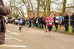 2014-02-23 Hampton Court 19 SD rem