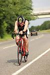 2018-06-10 Mid Sussex Tri 11 IM Bike