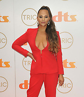 SEPT 15 The TRIC Awards 2021