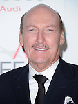 Ed Lauter at The AFI FEST 2012 Hitchcock Gala Screening held at The Grauman's Chinese Theatre in Hollywood, California on November 01,2012                                                                               © 2012 Hollywood Press Agency