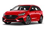 Hyundai i30 Sky Line Wagon 2020