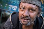 Everest Trail Race 2016