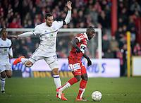 2016-12 Sportspress