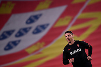 20210324 Calcio Portugal Azerbaijan
