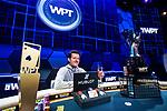 WPT Tournament of Champions (S16)
