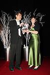 ASIA Society Awards 1/11/12
