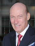 Ed Lauter at the Warner Bros. Pictures Premiere of Trouble with the Curve held at Mann's Village Theatre in Westwood, California on September 19,2012                                                                               © 2012 Hollywood Press Agency