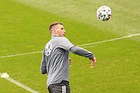 Thomas Mueller (Deutschland Germany) - Seefeld 04.06.2021: Trainingslager der Deutschen Nationalmannschaft zur EM-Vorbereitung