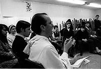 1968 ca REL - MESSE NOUVELLE
