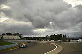 #10: Konica Minolta Acura ARX-05 Acura DPi, DPi: Ricky Taylor, Filipe Albuquerque, weather