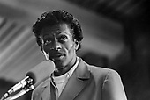 Chuck Berry at University of California Berkeley, 1969<br /> Photo Credit: Baron Wolman\AtlasIcons.com
