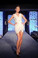 St. Charles Fashion Week at Ameristar Casino on Aug 25-28, 2010.