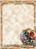 Hans, PARCHMENT, paintings+++++,DTSC30,#P# Pergament, pergamino
