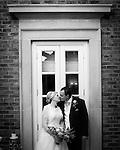 Craig and Natalie Wedding