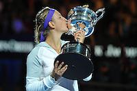 20130126 Australian Open Tennis