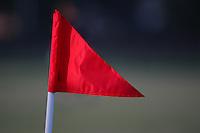 Flag, Corner Kick.