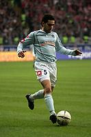 Christian Demirtas (FSV Mainz 05)