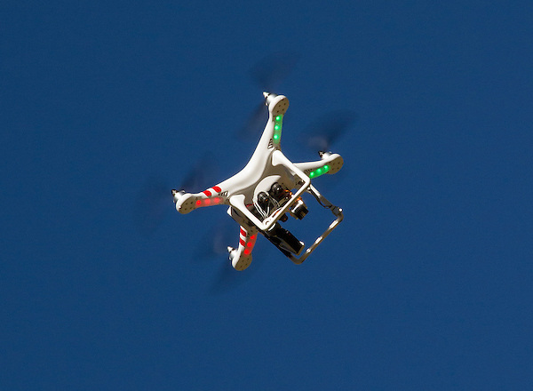Aerial drone flying over Colorado, .  John leads private photo tours in Boulder and throughout Colorado. Year-round Colorado photo tours.