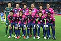 2013 J1 - Yokohama F Marinos 1-1 Cerezo Osaka